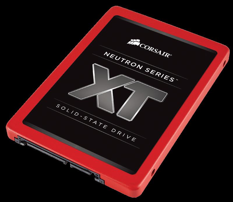 SSD_NTRN_XT_01