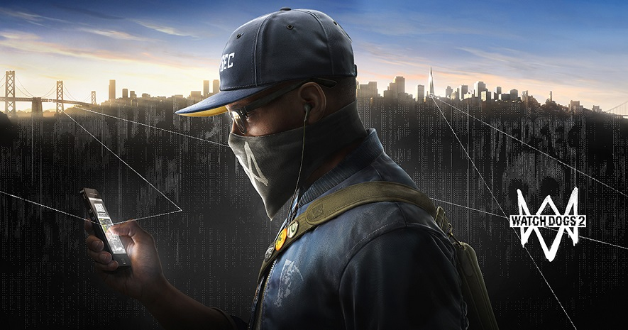 Watch_dogs_2_Announcement