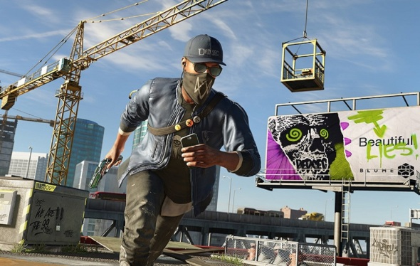 Watch_dogs_2_Announcement_Marcus