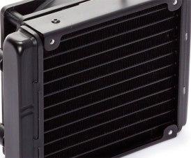water-cooler-corsair-h55-radiador-120mm-cw-9060010-ww-08