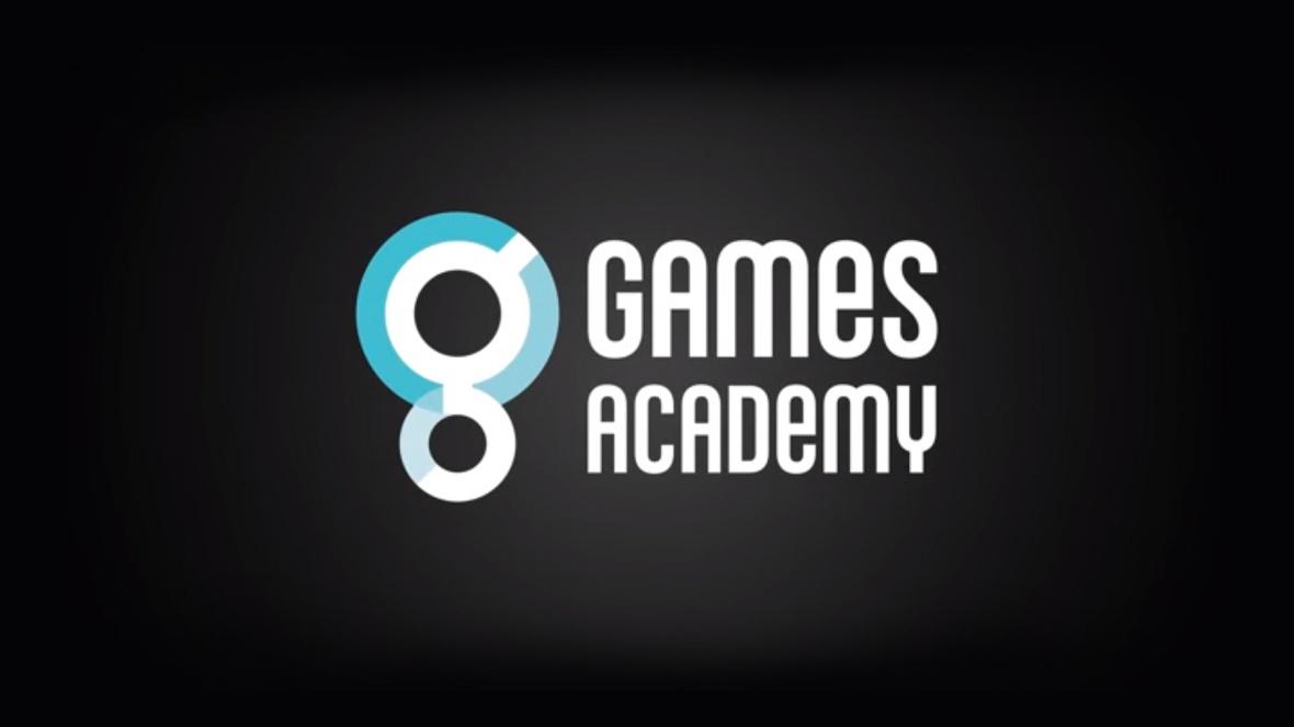 1920_GamesAcademy