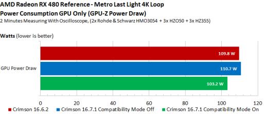23-Overview-GPU-Z