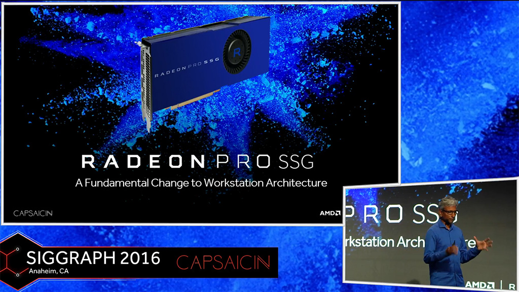 amd-capsaicin-radeon-pro-ssg-20160726.jpg