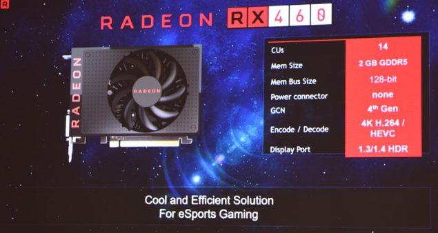 AMD-Radeon-RX-460-635x338