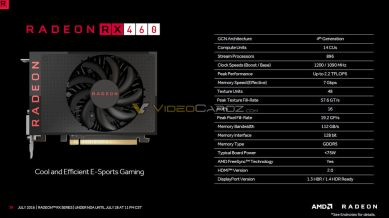 AMD-Radeon-RX-460-full-specs