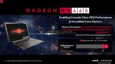 AMD-Radeon-RX-460-mobile