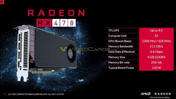 AMD-Radeon-RX-470-basic-specs
