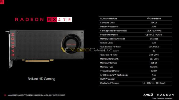 AMD-Radeon-RX-470-full-specs