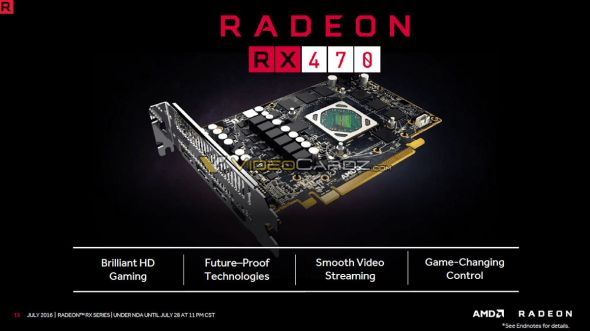 AMD-Radeon-RX-470-showcase