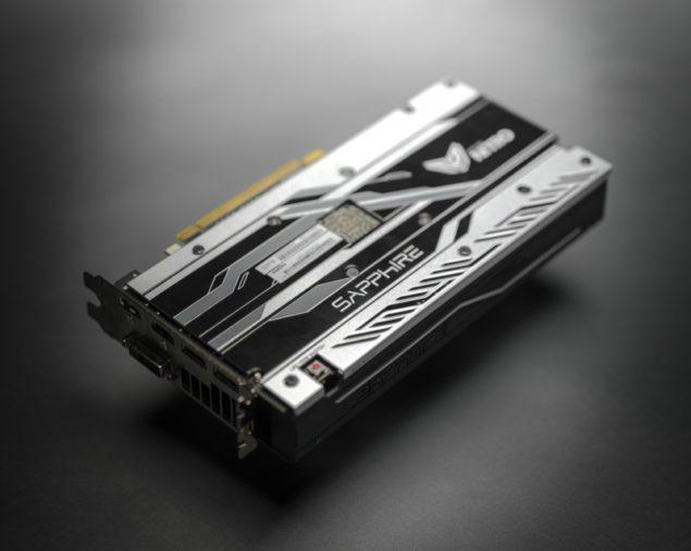 AMD-RX-480-Sapphire-Nitro-1-635x507