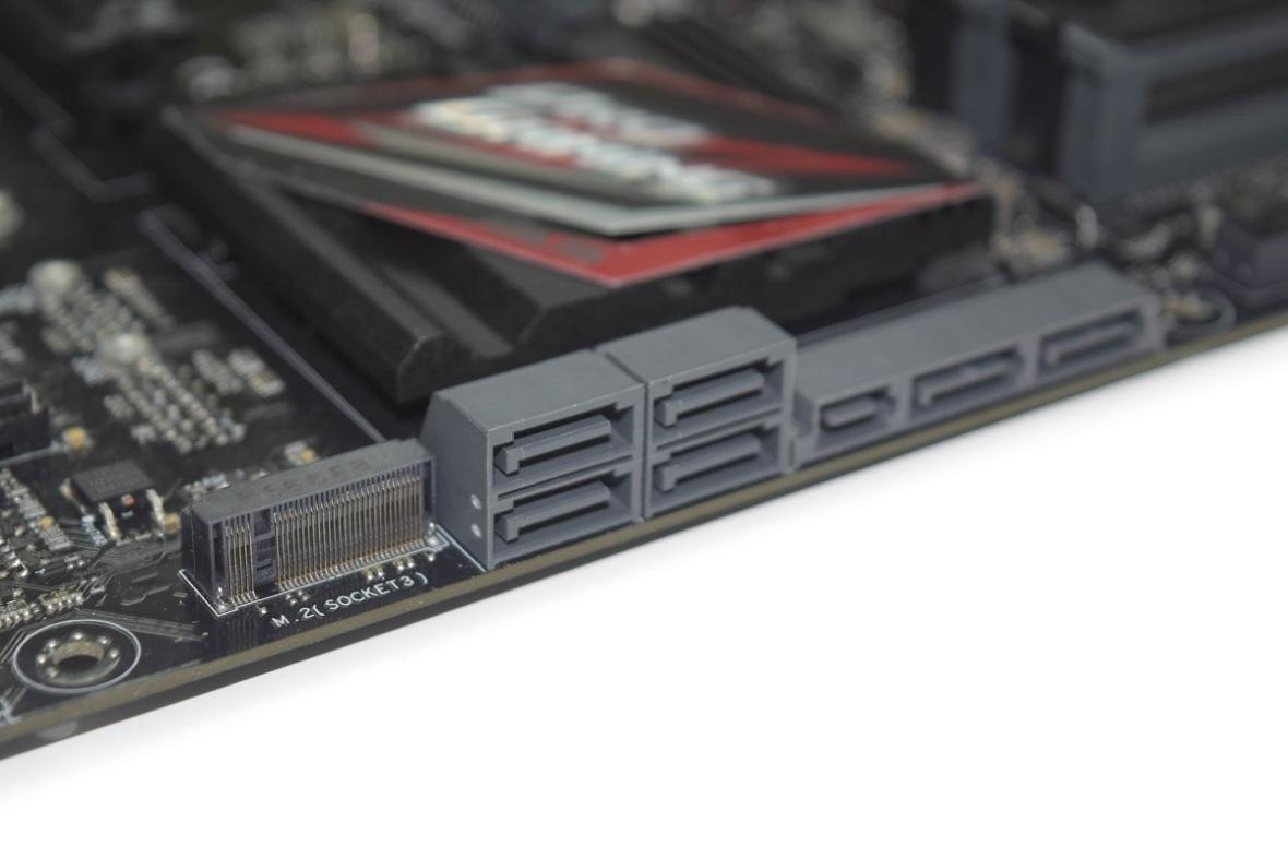 ASUS-Z170-Pro-Gaming-Motherboard_sata-porta.jpg