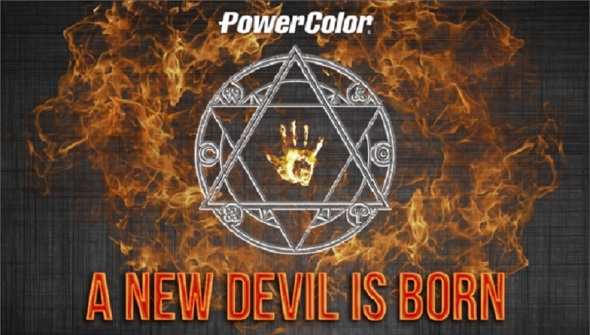 Devil_RX-480_powercolor-teaser