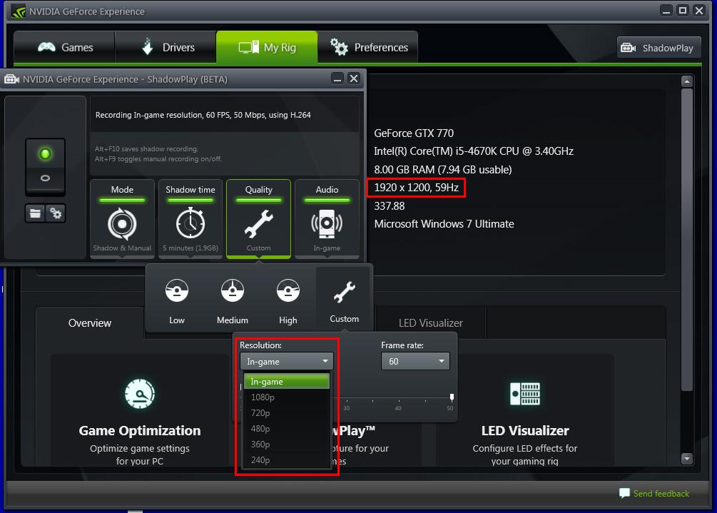 Geforce experience-como configurar-gravação-sem-perder-fps.jpg