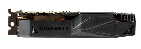 GIGABYTE-GTX-1070-MINI-ITX-OC-4