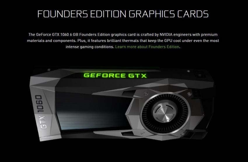 GTX 1060_SLI.jpg