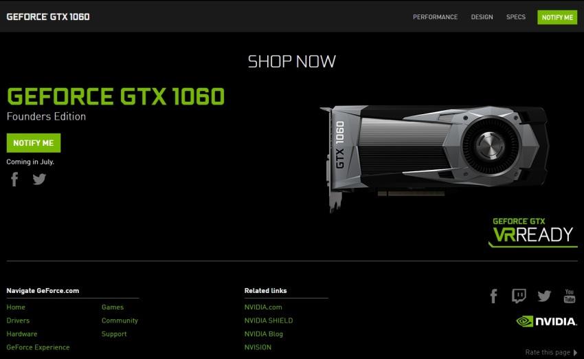 GTX 1060_SLI_conector.jpg