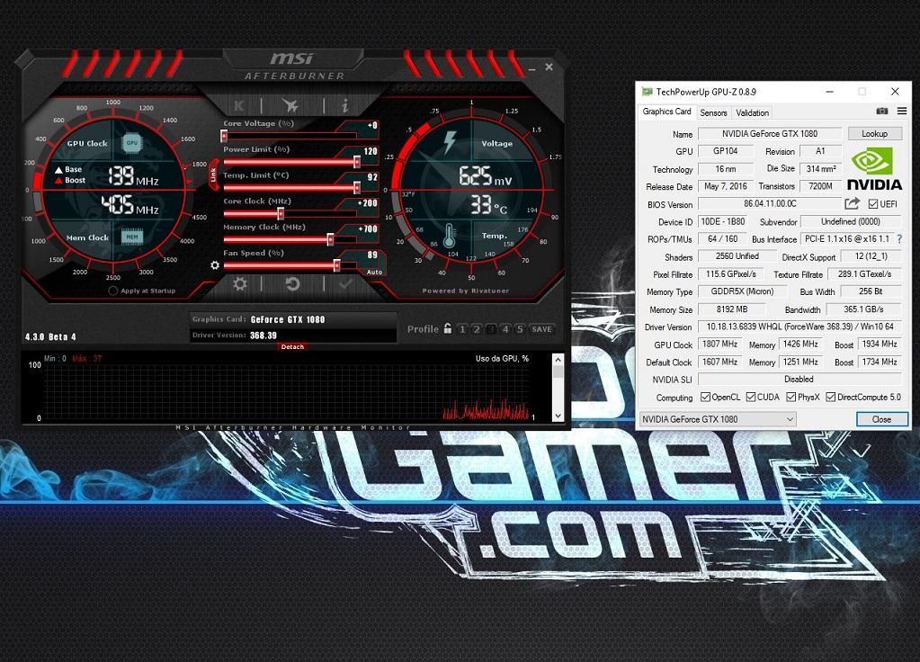 GTX 1080 overclock MSI Afterruner.jpg