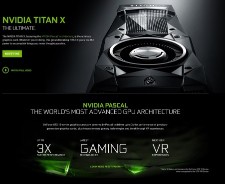GTX-Titan_X_Pascal_PT-BR