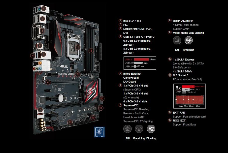 H170-pro-gaming.jpg