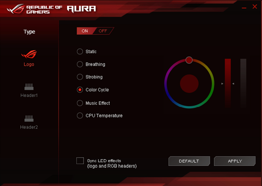 Hero-Alpha-AURA-Lighting-Control.png