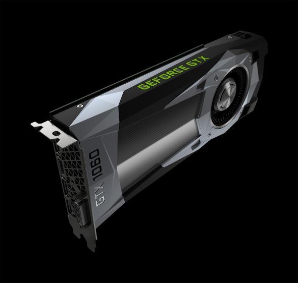 NVIDIA-GeForce-GTX-1060-founders-edition-data-lancamento
