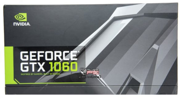NVIDIA-GeForce-GTX-1060-Graphics-Card_Box-635x350