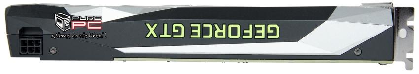 NVIDIA-GeForce-GTX-1060-Graphics-Card_Side