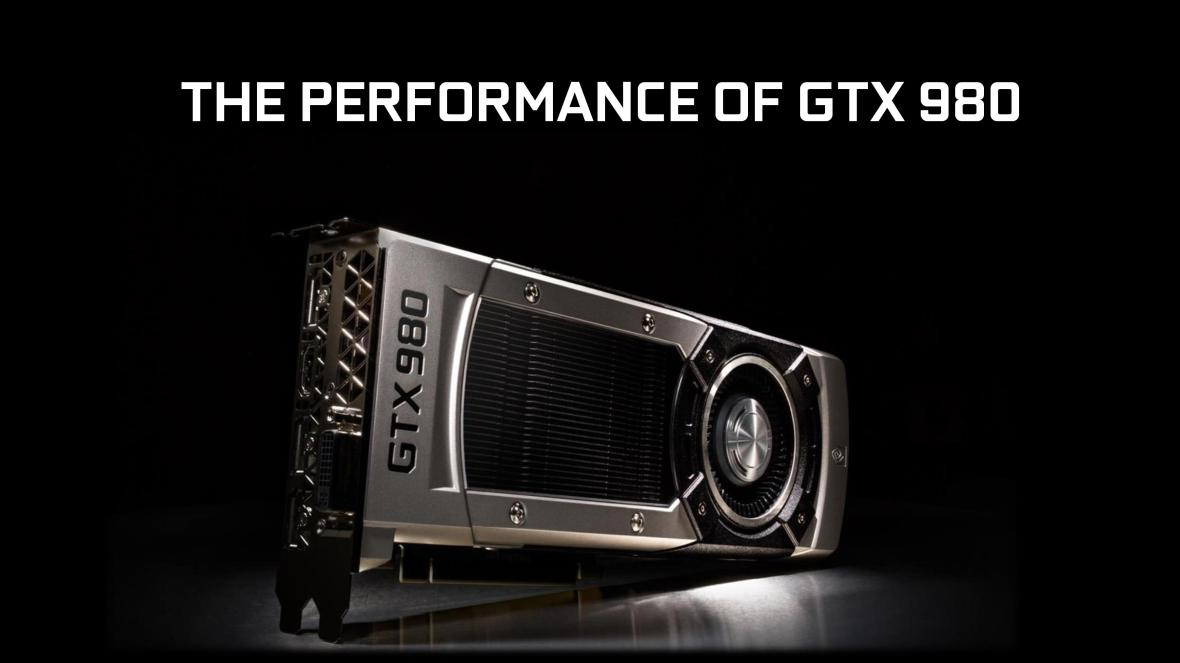 NVIDIA-GeForce-GTX-1060_GTX-980-Performance.jpg