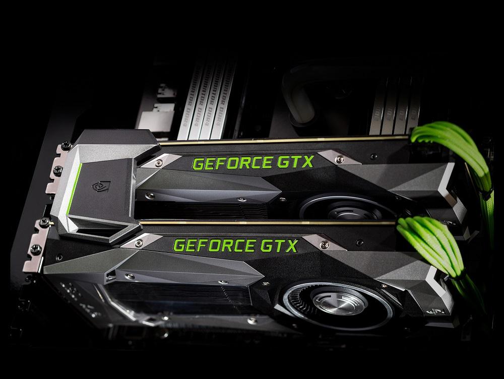 NVIDIA-GeForce-GTX-1080-Dual-SLI.jpg