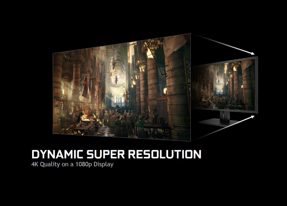 nvidia-maxwell-dynamic-super-resolution-dsr.jpg