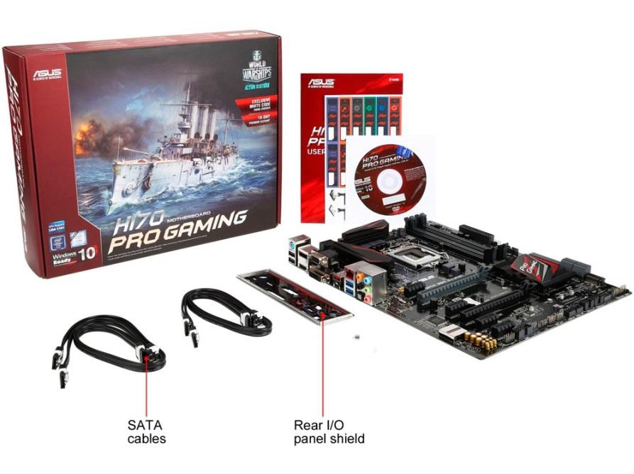 o que vem na caisa da H170 Pro Gaming review pt-br.jpg