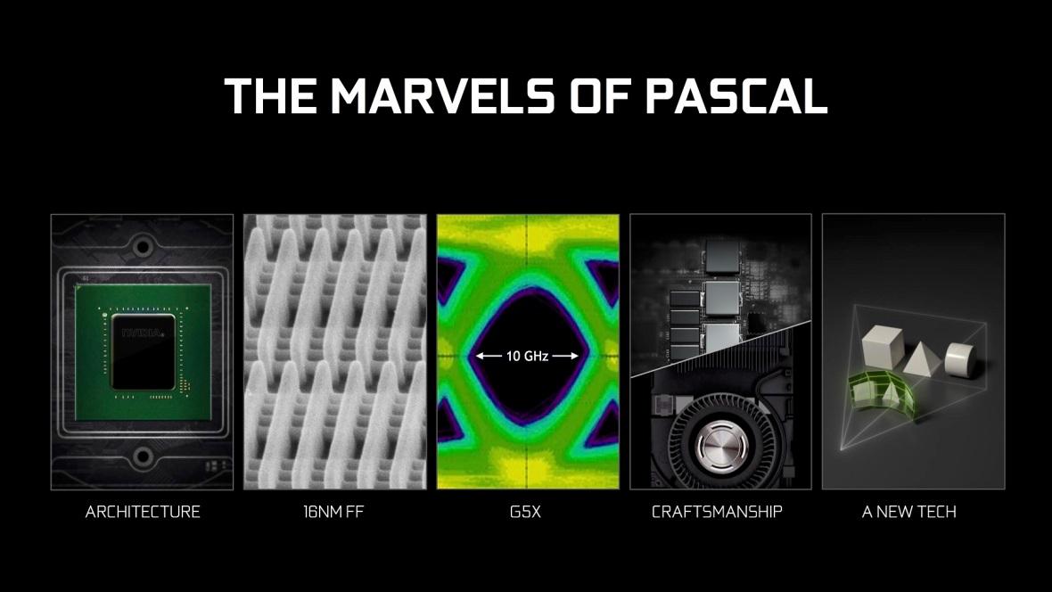 Pascal_recursos-16nm-gtx 1080