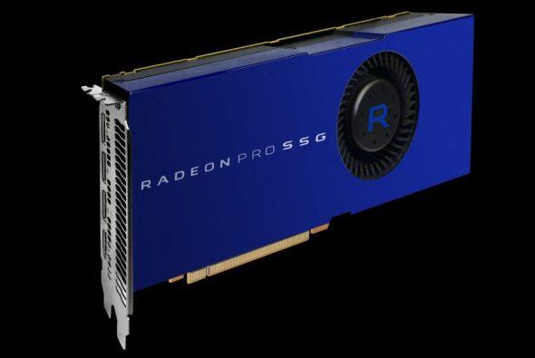 Radeon-Pro-SSG-1-TB-PT-BR