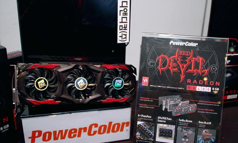 radeon-rx-480-Powercolor-Devil.jpg