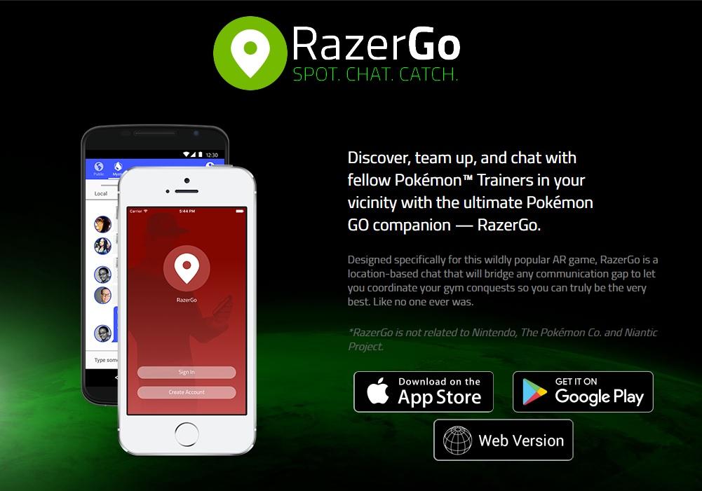 Razer_pokémon_go_brasil_pt-BR-app.jpg