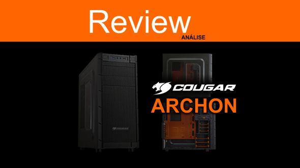 review-analise-cougar-arhon-gabinete-compensa-brasil-pt-br