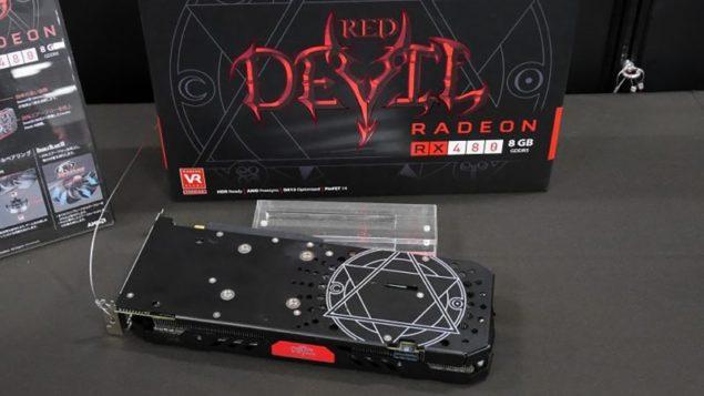 rx480-devil-635x357.jpg