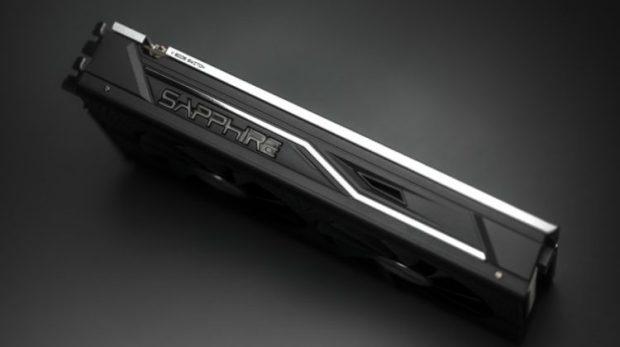 Sapphire-Radeon-RX-480-NITRO-detallada-7-750x420