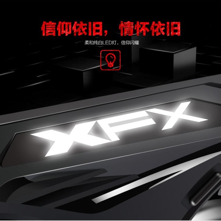 xfx-radeon-rx-480-black-edition-14