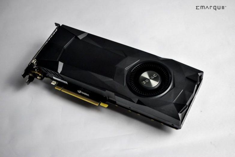ZOTAC-GeForce-GTX-1070-Reference-Edition-1-900x602