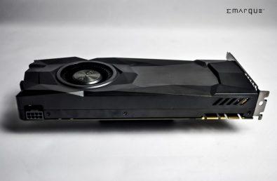 ZOTAC-GeForce-GTX-1070-Reference-Edition-5-900x587