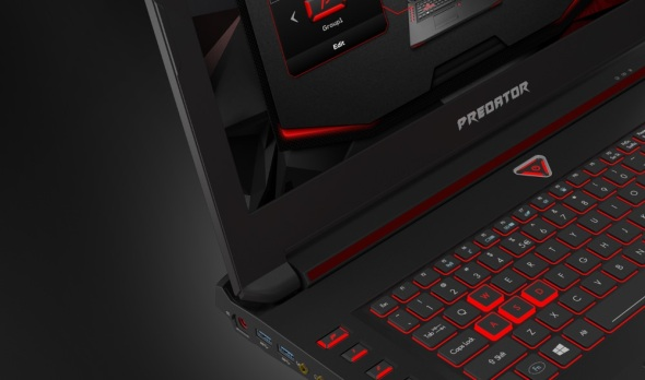 Acer-Predator-15-and-17-Powerful-Gaming-Notebooks-brasil-pt-br