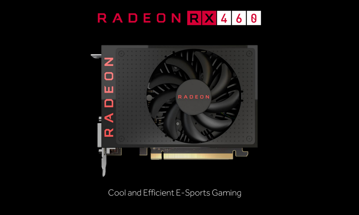 amd-radeon-rx-460-e-sports-lol-cs-dota-overwatch