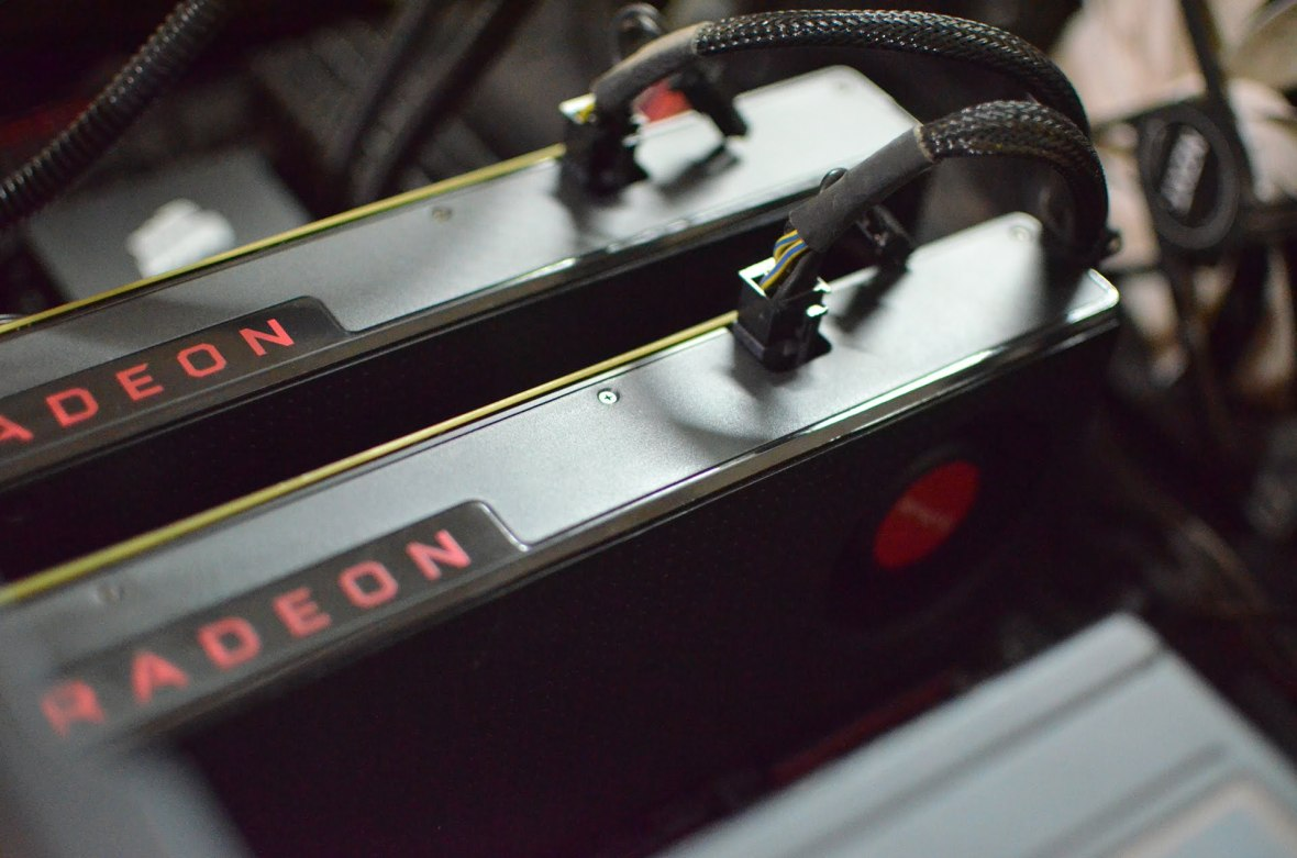 AMD-RX480-crossfire.jpg