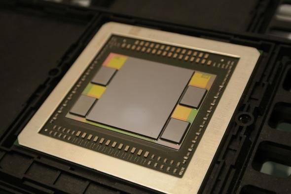 AMD_Fiji_GPU_HBM_memory