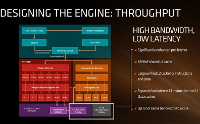 AMD_zen_arquitetura_detalhes_core-3