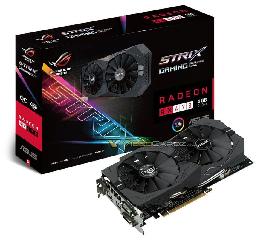 ASUS-Radeon-RX-470-STRIX-900x812