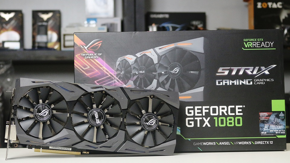 ASUS_Strix_GTX1080-review-analise-pt-br-pichau.jpg