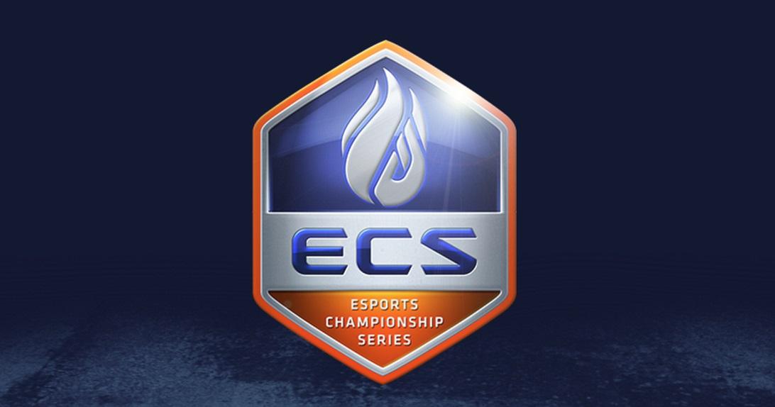 esports-championship-series.jpg