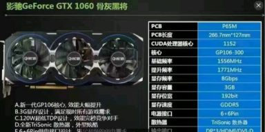 GALAX-GeForce-GTX-1060-3-GB_2-635x319